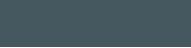 Werkzeug + Karosserie Logo